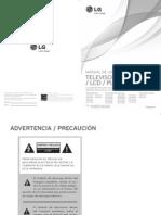 TELEVISOR LCD CON LED   LCD  PLASMA.pdf