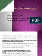 ahistriadacomunicaopronto-101018170738-phpapp01 (1)