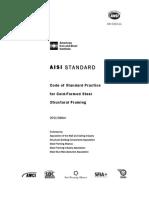 AISICodeofStandardPractice2011.pdf