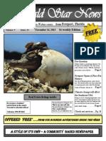 November 14, 2013 edition.pdf