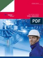 Xsteel brochure.pdf