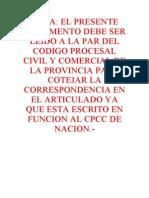 Prueba Lino Palacio