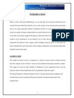 R.SRatio-Analysis.docx