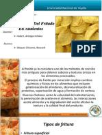 Productos Fritados Vasquez Chicoma Roosvelt
