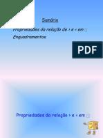 rectas-proriedades