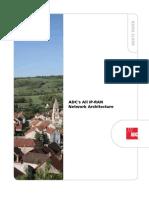 FlexWave White Paper (104894AE)[1].pdf