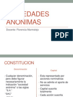 SOCIEDADES_ANONIMAS