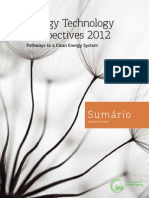 ETP_Executive_Sum_Portuguese_WEB.pdf