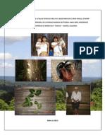Escuela Awa de Medicina Intercultural.pdf Final