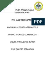 Ciclos Combinados Ruiz Castro Sebastian