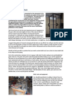 Building-the-Power-Rack-draft.docx