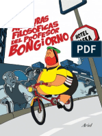27253_Aventuras filosoficas Bongiorno
