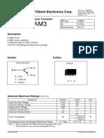 BTD1857AM3.pdf
