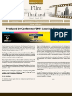 THAILAND FILM COMMISSION Vol 03-06.pdf