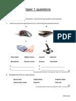 Paper_1_questions.pdf