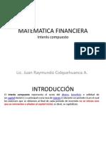 MateFina6