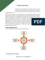 Portersfiveforces.pdf
