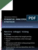 Pdf manajemen buku pengantar