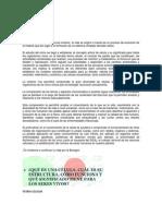 BIOLOGIA 1 FASC2