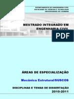 areamecanicaestrutural.pdf