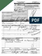 Pereira Criminal History CT Superior Court.pdf