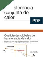 Conducción de calor en estado transitorio.pptx