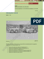 Manual Operacion Sistemas Motoniveladora 24h Caterpillar