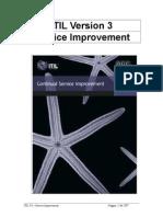 005_ITIL_V3_Service_Improvement.doc