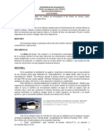 Ivestigacion_Diodos