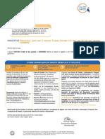 attestato rischio 1.pdf