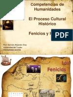 Fenicios y Hebreos.pptx
