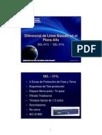 PlanoAlfa311L-411L_FC_20130121
