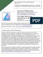 bisexual men.pdf