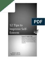 12-tips-to-improve-self-esteem.pdf