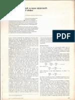 FJP-22-10-1