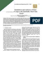 IJMME011.pdf