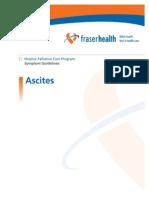 03FHSymptomGuidelinesAscites.pdf