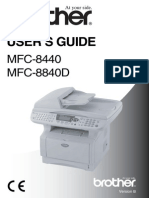 Brother MFC-8840D User Guide.pdf