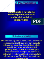 Tehnici promotionale.ppt
