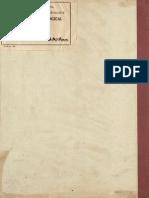 Annual Report 1930-31.pdf