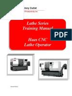 Haas Lathe Operator Manual.pdf