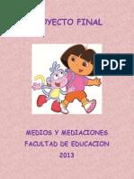 Portada Blog Final