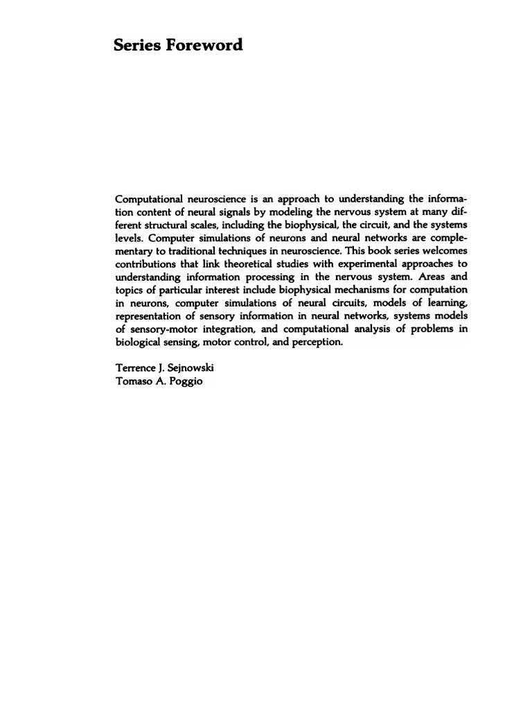 Fundamentals of Neural Network Modeling | Artificial Neural Network | Neuron