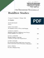 Reynolds mandala issue intro.pdf