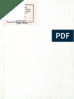 Annual Report 1935-36.pdf