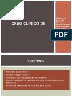 Caso Clínico 2E