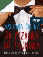 Arijana Čulina - Od Pizduna do tajkuna.pdf