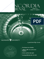 Concordia Journal Spring 2013.pdf
