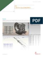 Modeling.v4.pdf