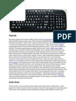 Sejarah Keyboard.docx